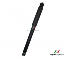 Alfa 33 / Sprint Shock Absorber - Rear Axle