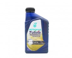 Petronas Tutela Transmission W90 M-DA 80W90