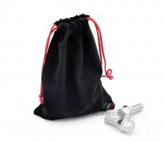 Bag For Wheel Bolts