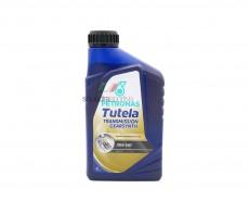 Petronas Tutela Transmission Gearsynth