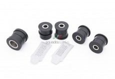 Heritage Collection PU Suspension Bushes Set - Rear Axle