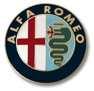 alfa romeo giulietta facelift html with Alfa Romeo Emblem  1728 on 120096 Facelift Scudetto 6 furthermore 2629966 Simson Habicht as well Alfa Romeo Giulietta 2016 16997 additionally 2017 Fiat Punto Yeni Kasa Fiyatlari Ne Olur 2016 06 20 20987 in addition 2018 Hyundai Kona Interior.