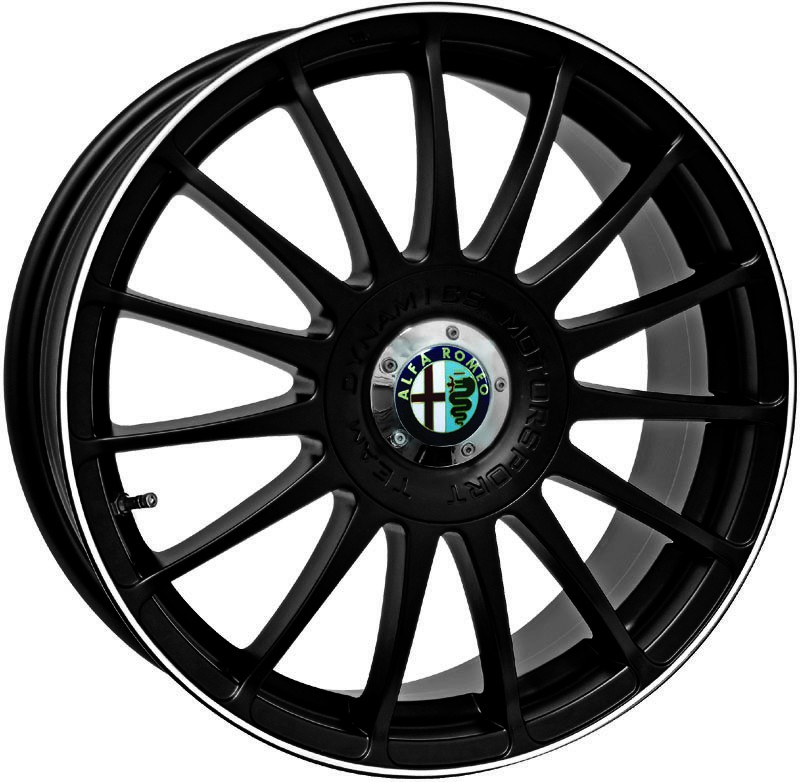Scudetto Veloce MY 2016  7949 moreover Kolorowanki Marki Samochod C3 B3w furthermore Skoda Logo moreover Ford Racing Logo Wallpaper moreover Le Logo De Maserati. on alfa romeo emblem