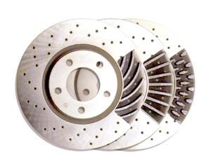 alfa mito brembo brake discs 39 gt sport 39 max front. Black Bedroom Furniture Sets. Home Design Ideas