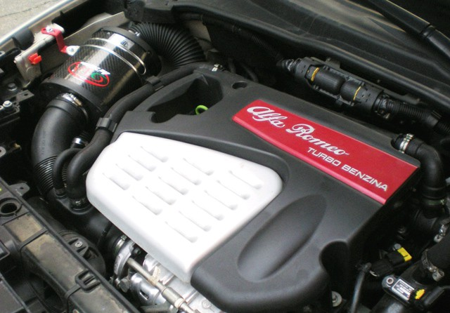 Audi a1 tdi engine oil