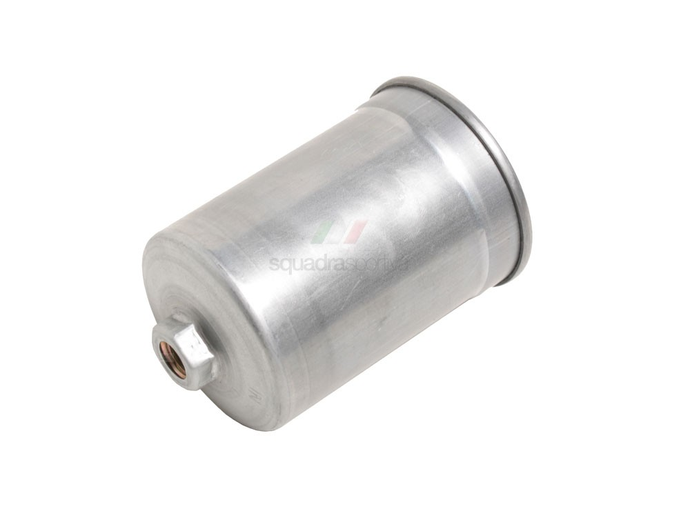 [FPWZ_2684]  Fuel Filter - Alfa Romeo Shop - Tuning, Styling, Fanartikel und Modellautos | Alfa Romeo Fuel Filter |  | Alfisti.net Shop