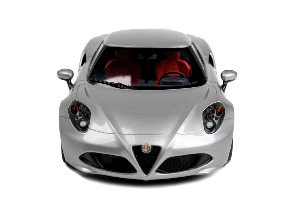alfa romeo 4c alfa romeo shop tuning styling. Black Bedroom Furniture Sets. Home Design Ideas