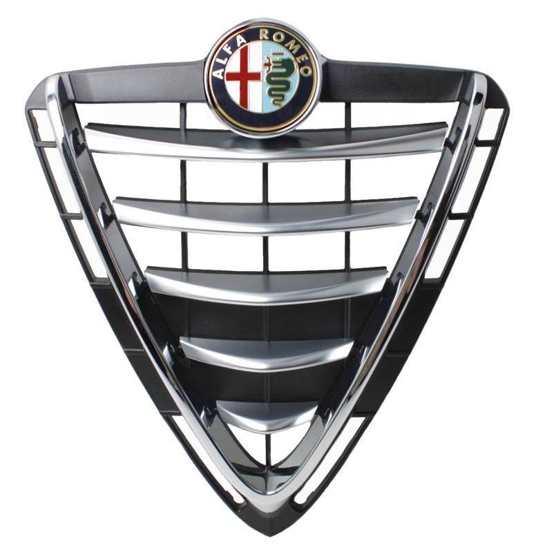 Free Alfa Romeo Repair Service Manuals