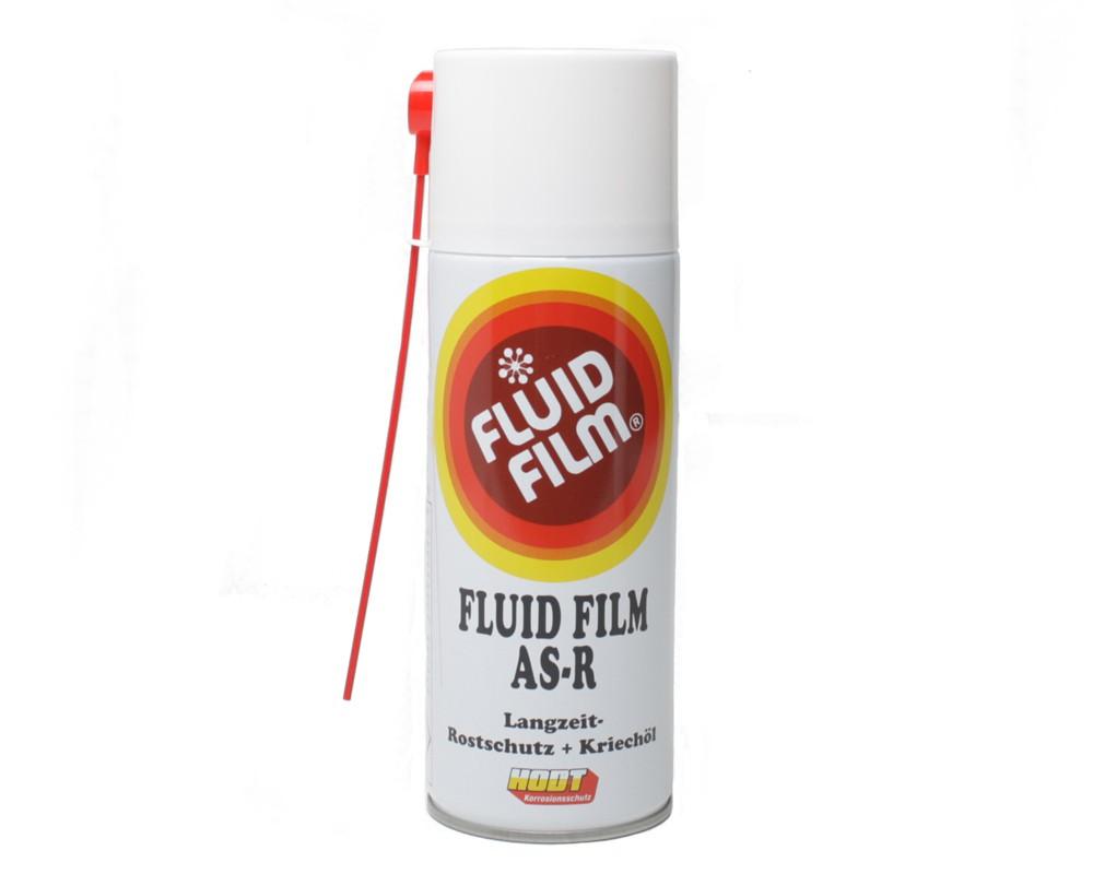 fluid film as r hohlraumversiegelung alfa romeo shop. Black Bedroom Furniture Sets. Home Design Ideas