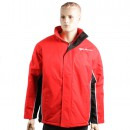 Alfa Romeo Outdoor Jacket