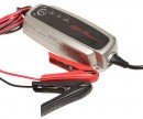 Alfa Romeo Smart Battery Charger