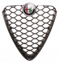 Carbon Scudetto