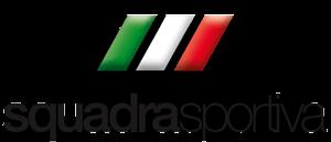 Alfa Romeo Shop - Tuning, Styling, Fanartikel und Modellautos